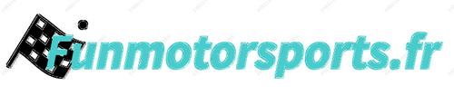 Fun motorsports, sport mécanique